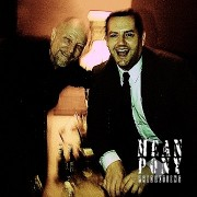 sWitt and 'Ross, the intern' January 21, 2011