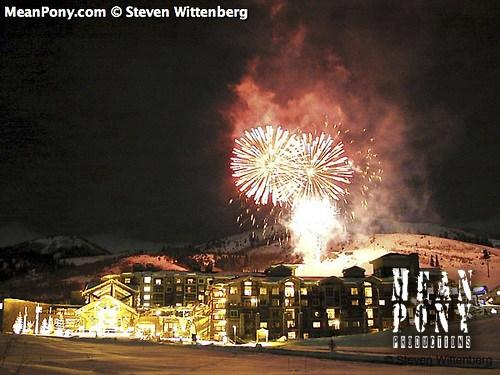 Utah Winter | Stock Photos