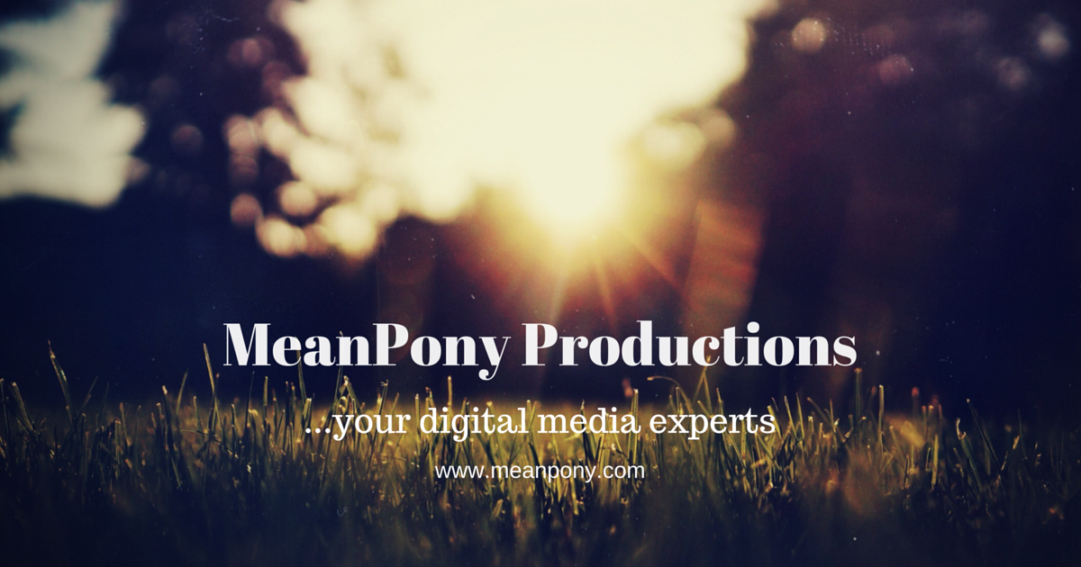 What's your story? | Short form video | MeanPony Productions